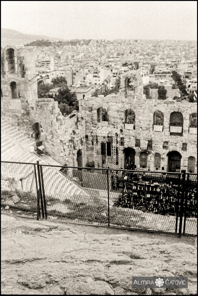 Almira Catovic Athens (14).jpg