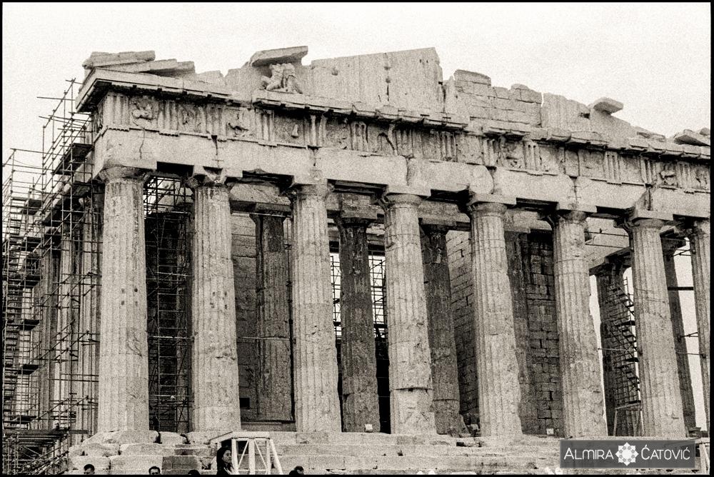 Almira Catovic Athens (15).jpg