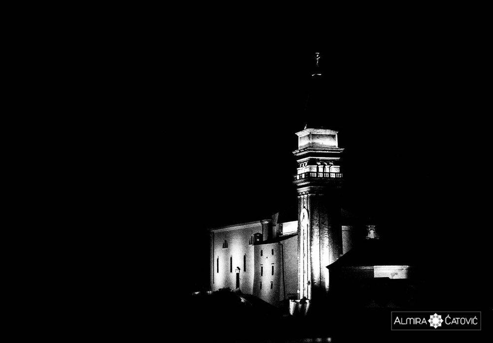 Almira-Catovic-Piran (12).jpg