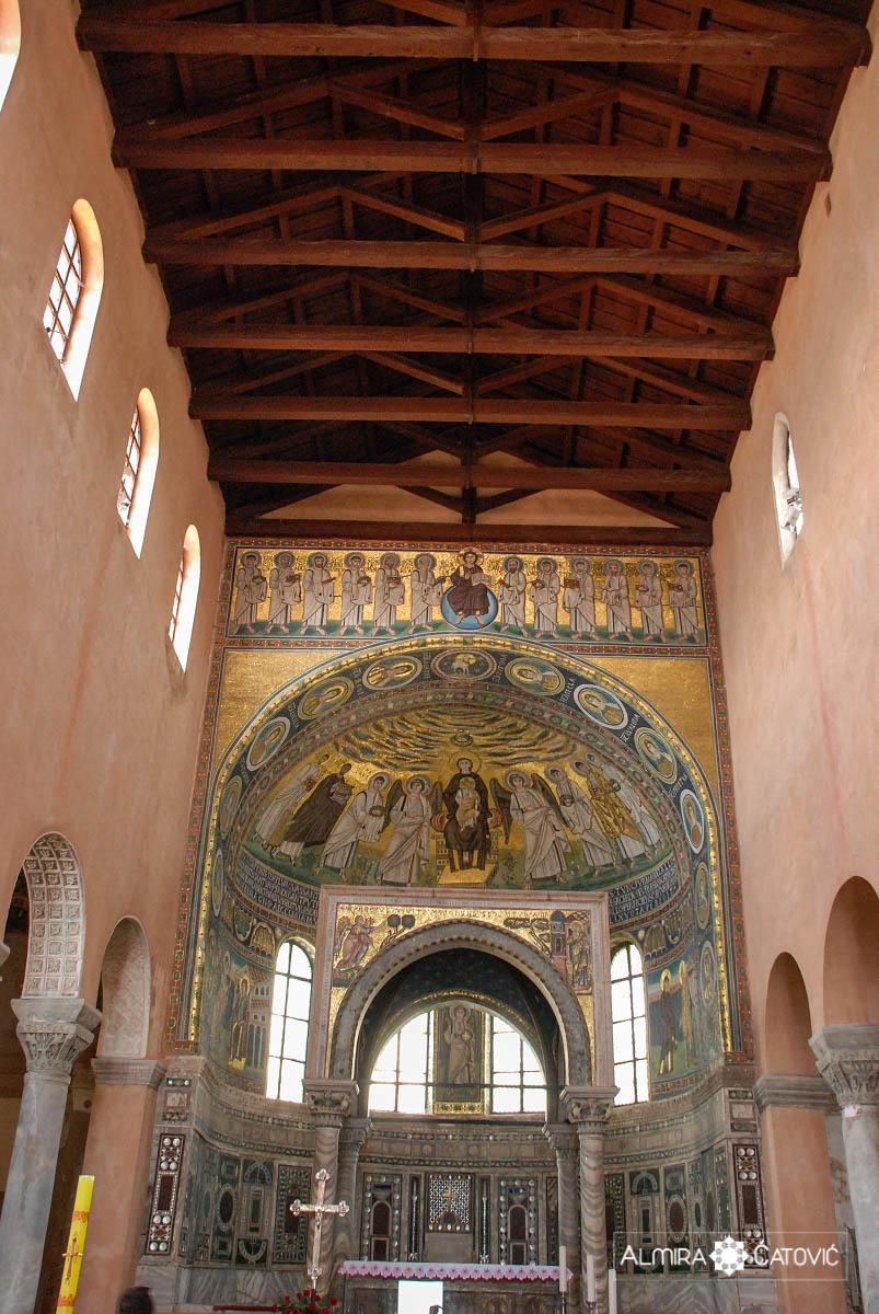 Almira-Catovic-Bazilika (4).jpg