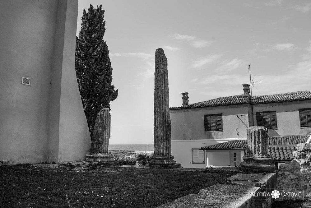 Almira-Catovic-Bazilika (13).jpg
