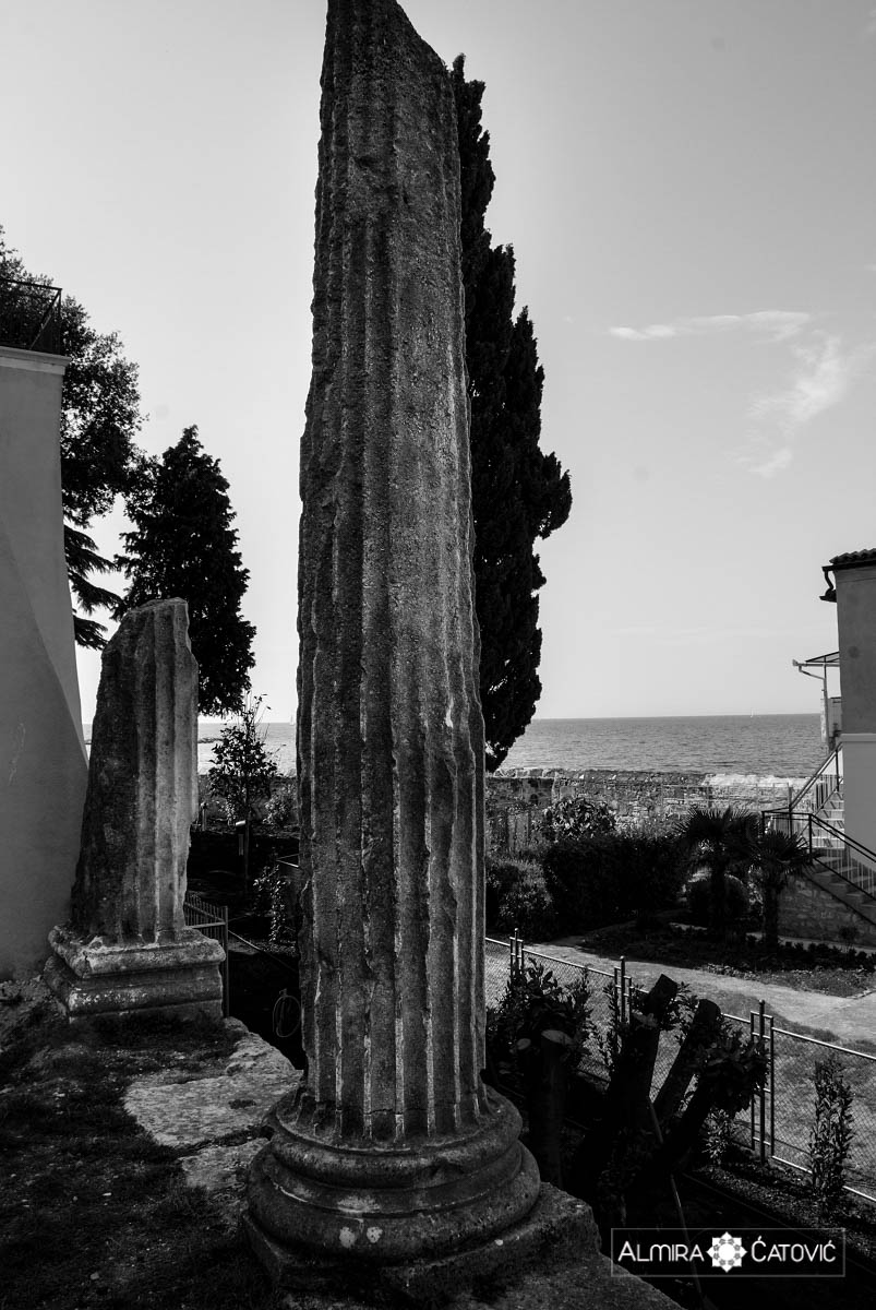 Almira-Catovic-Bazilika (14).jpg