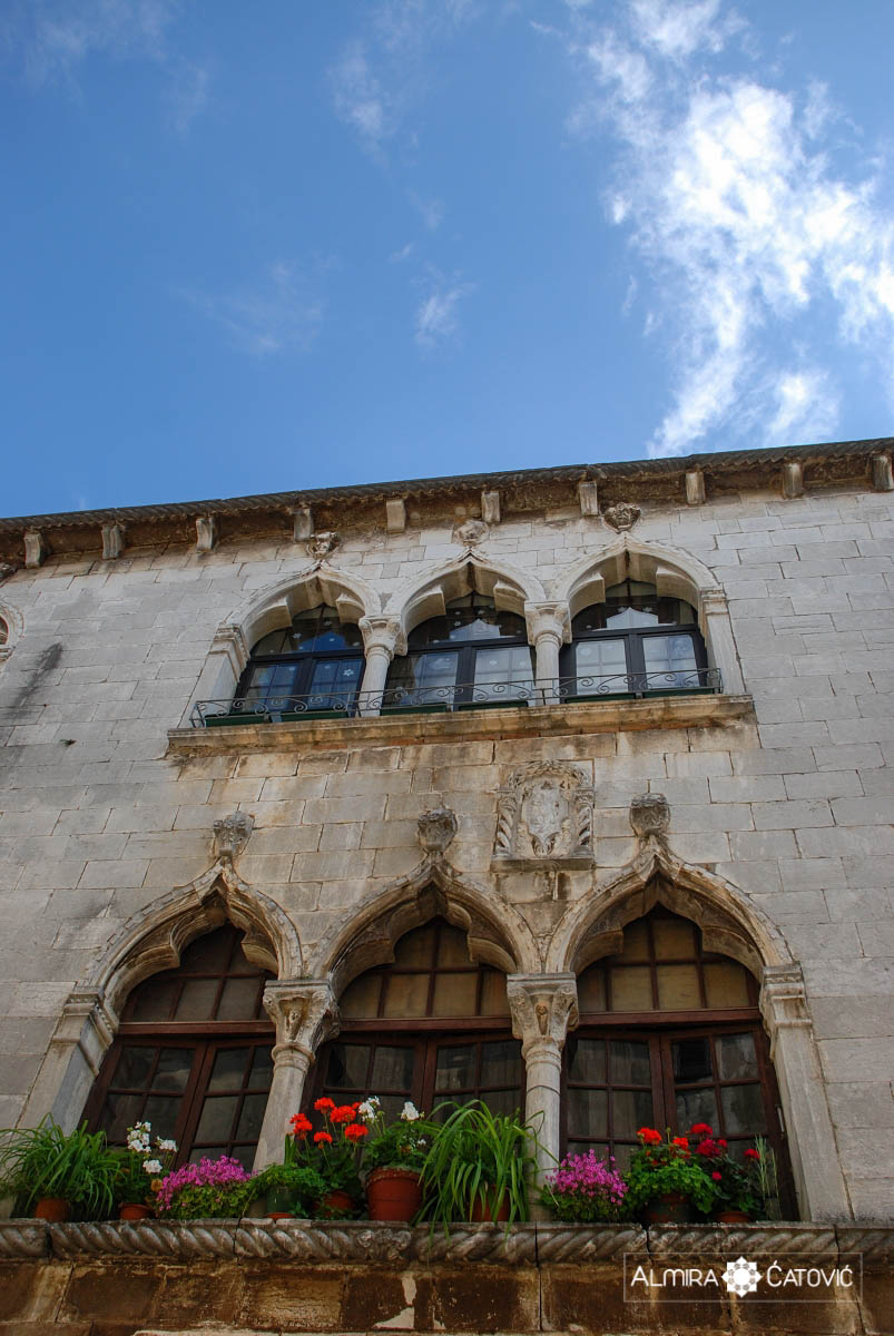 Almira-Catovic-Bazilika (18).jpg