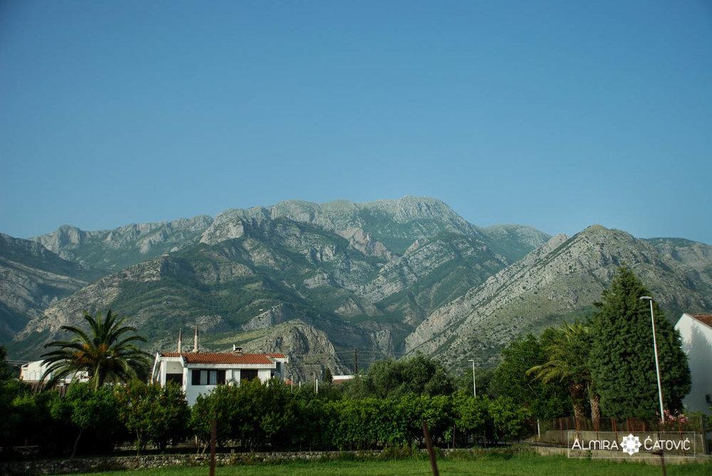 Almira-Catovic-Montenegro (14).jpg