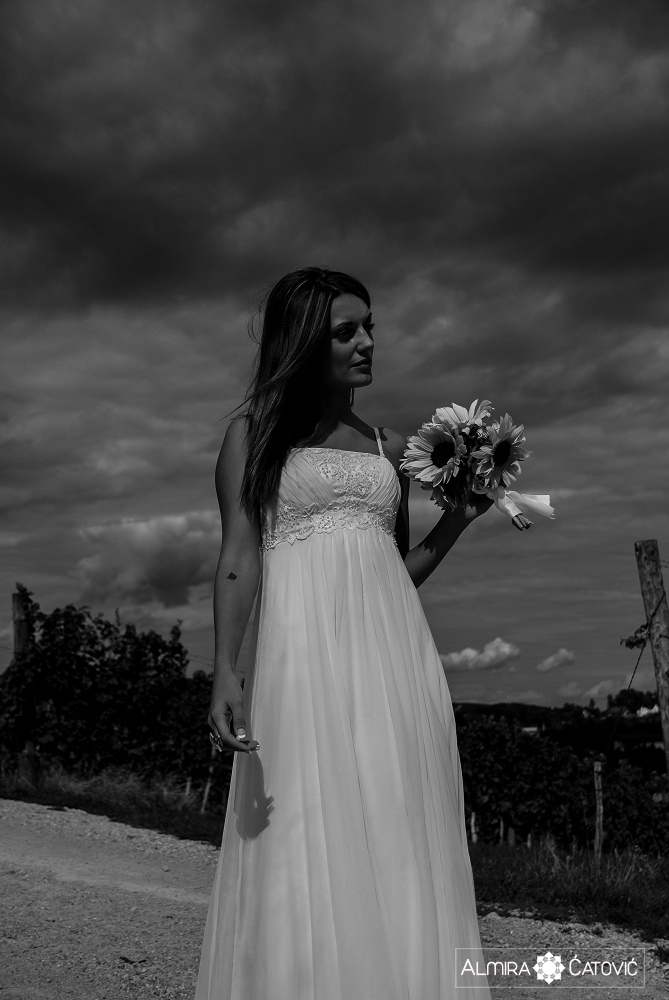 Almira-Catovic-Wedding (26).jpg