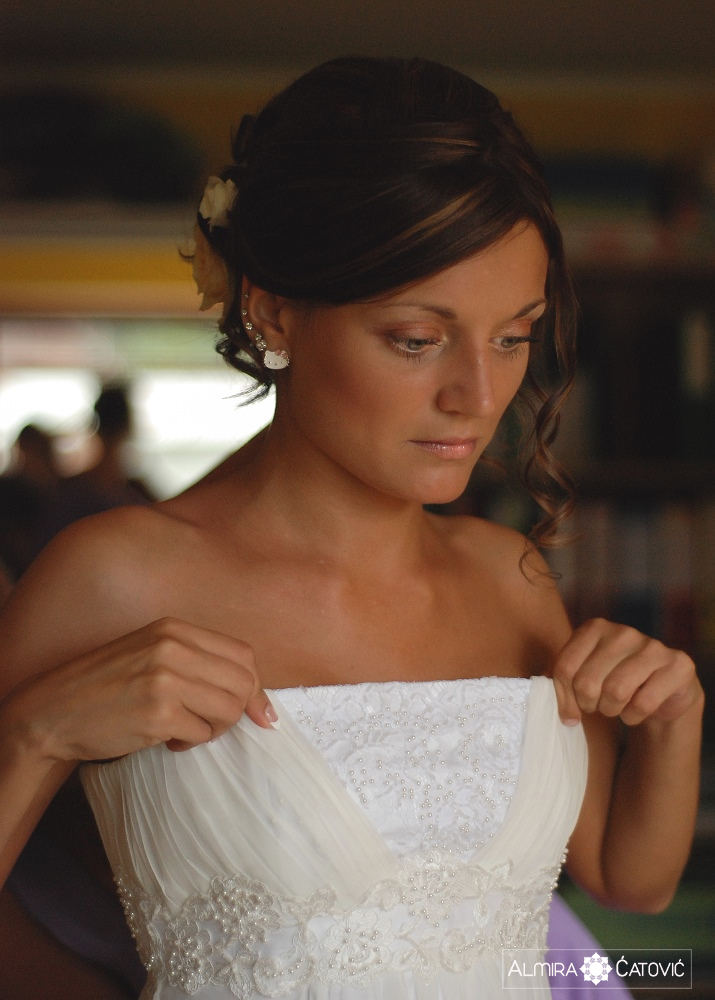 Almira-Catovic-Wedding (34).jpg