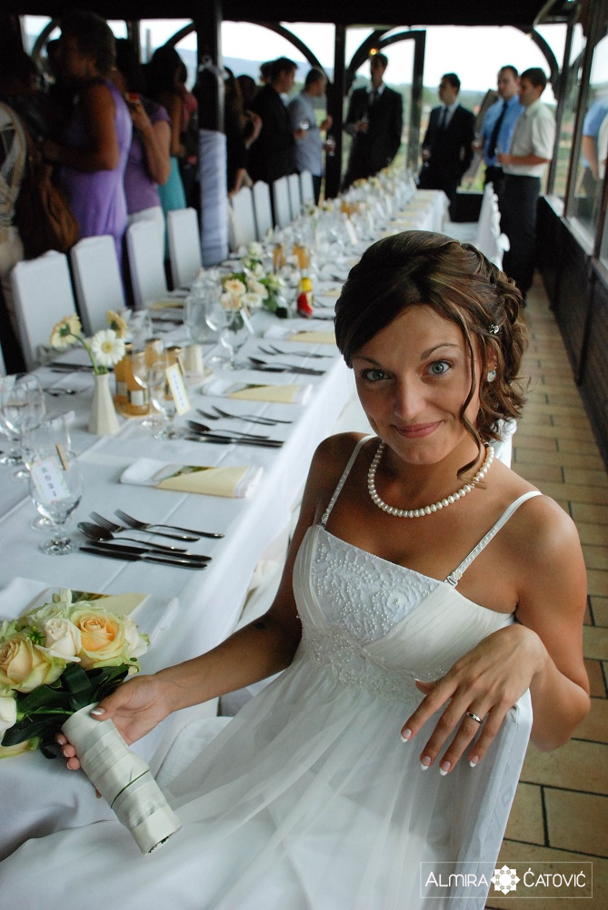 Almira-Catovic-Wedding (54).jpg