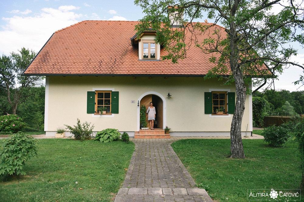 Almira-Catovic-House (1).jpg