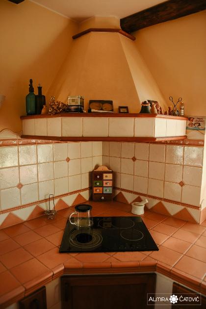 Almira-Catovic-House (11).jpg