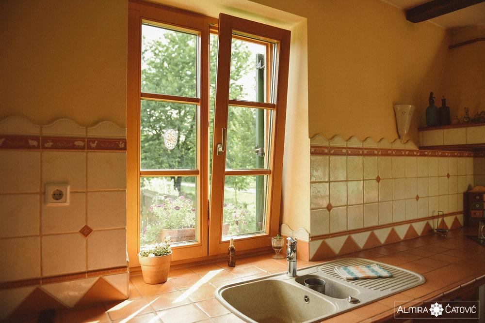 Almira-Catovic-House (12).jpg