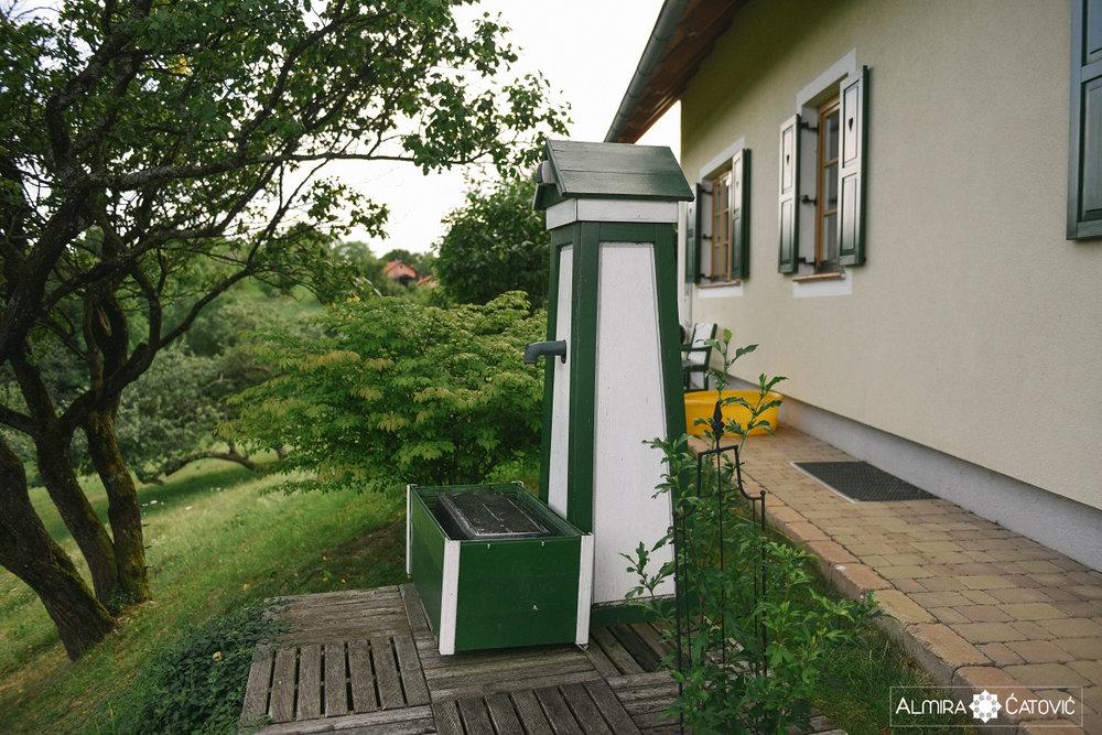 Almira-Catovic-House (16).jpg