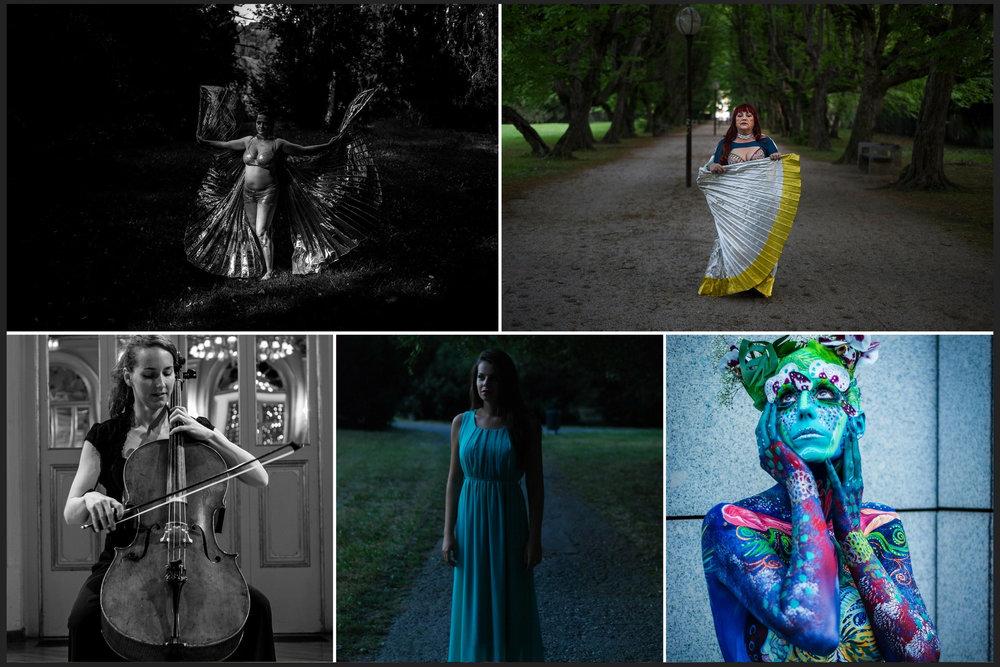 3. portreti.jpg