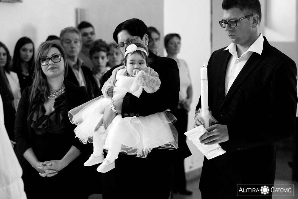AlmiraCatovic Krst (11).jpg
