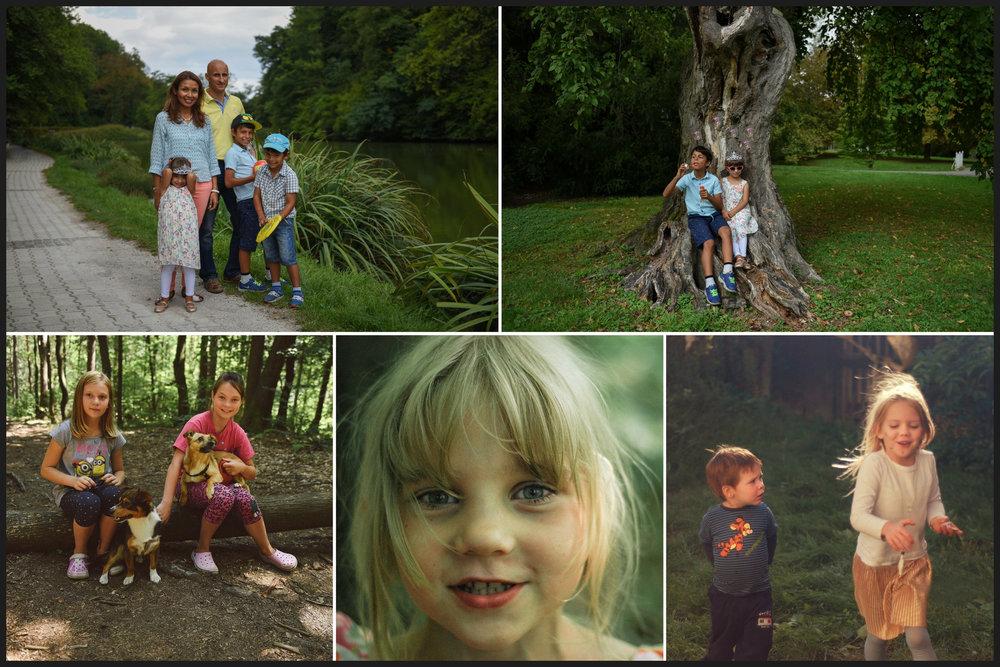 4.družinske.jpg