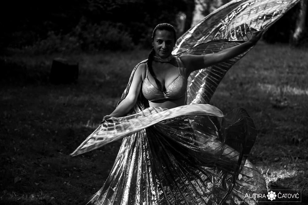 AlmiraCatovic_Portreti (12).jpg