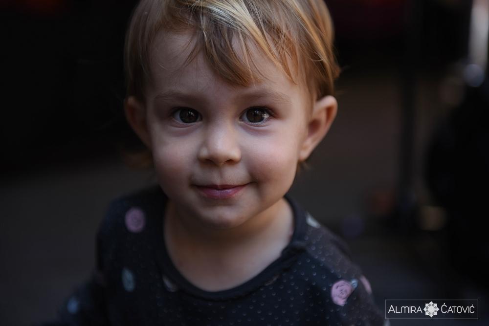 AlmiraCatovic_Portreti (69).jpg