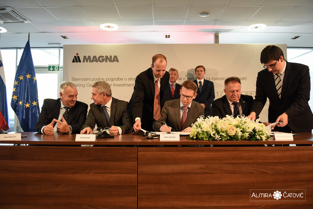 AlmiraCatovic_Magna (28).jpg