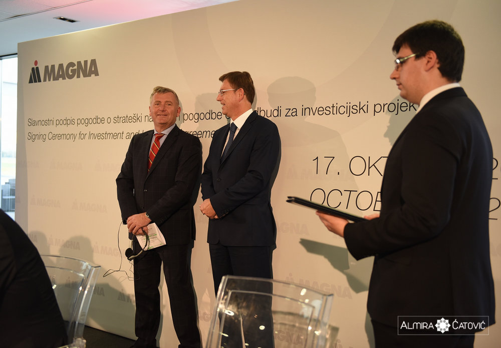 AlmiraCatovic_Magna (29).jpg