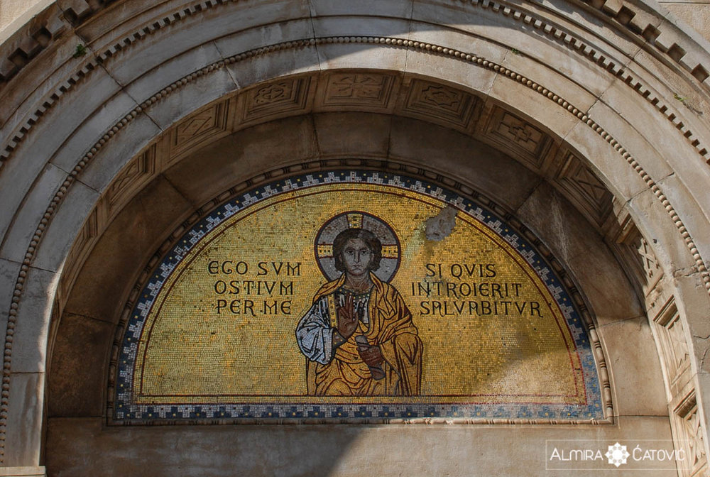 Almira-Catovic-Bazilika (2).jpg