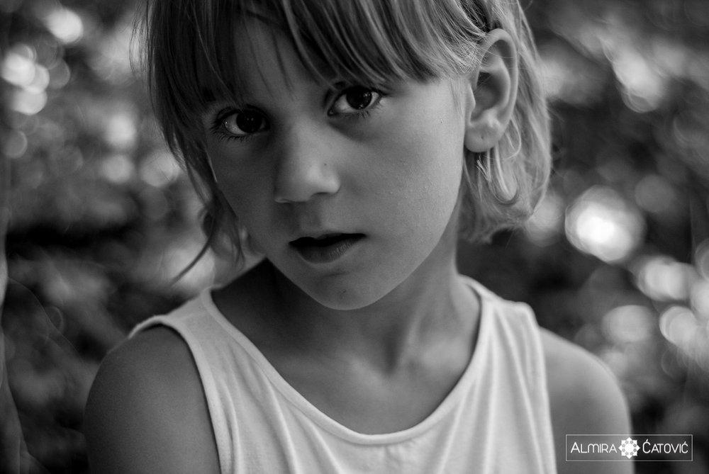 AlmiraCatovic_3Vilinke (22).jpg