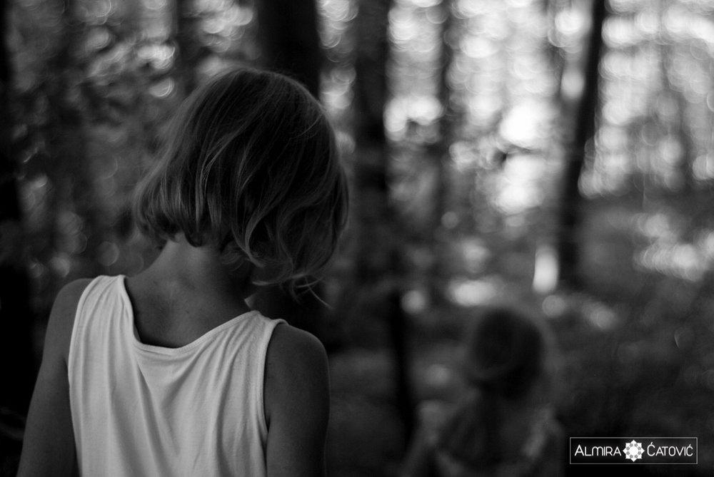 AlmiraCatovic_3Vilinke (27).jpg