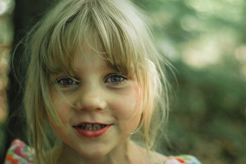 3 Little Fairies -