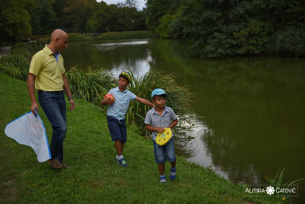 AlmiraCatovic-Familyphoto (3).jpg