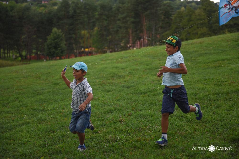 AlmiraCatovic-Familyphoto (9).jpg