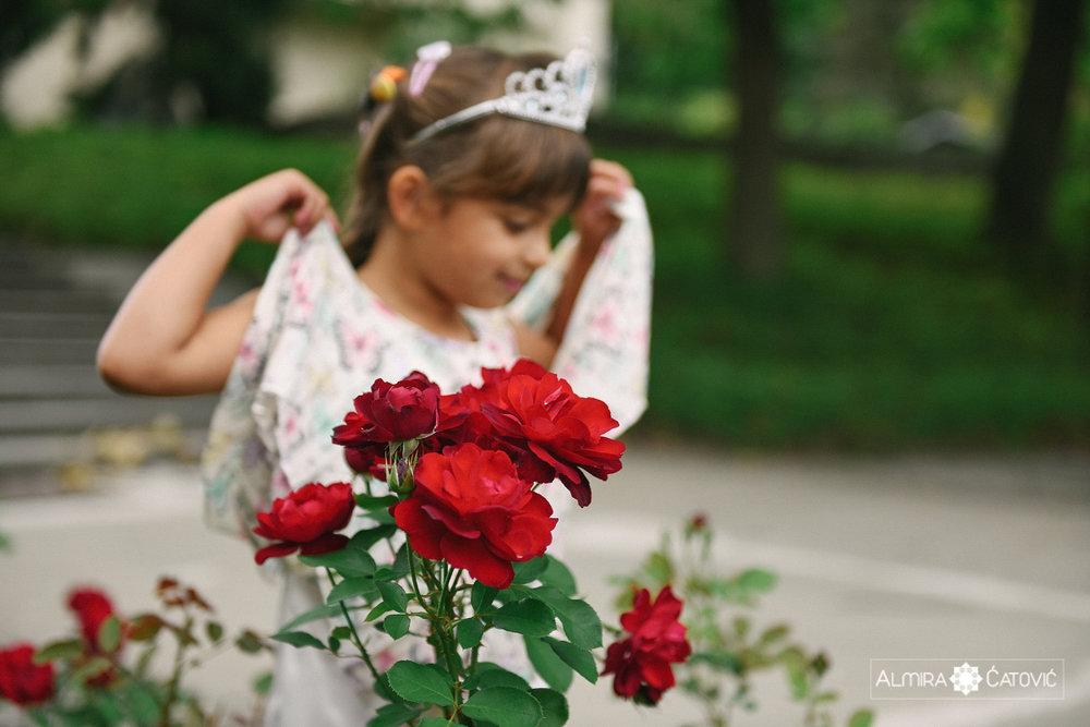 AlmiraCatovic-Familyphoto (26).jpg