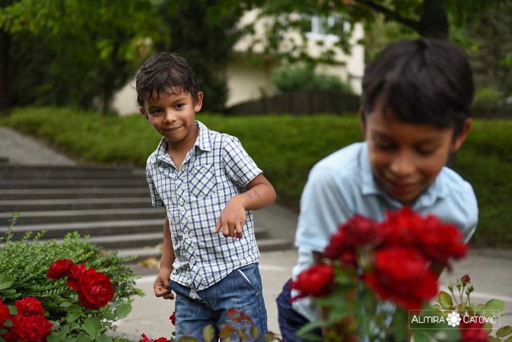 AlmiraCatovic-Familyphoto (27).jpg