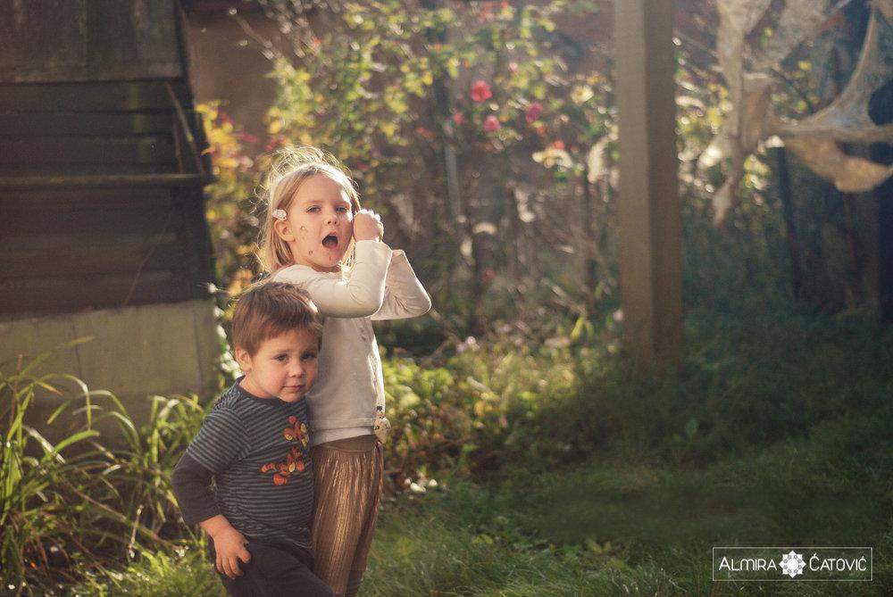 AlmiraCatovic_children (2).jpg