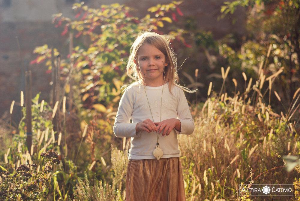 AlmiraCatovic_children (5).jpg