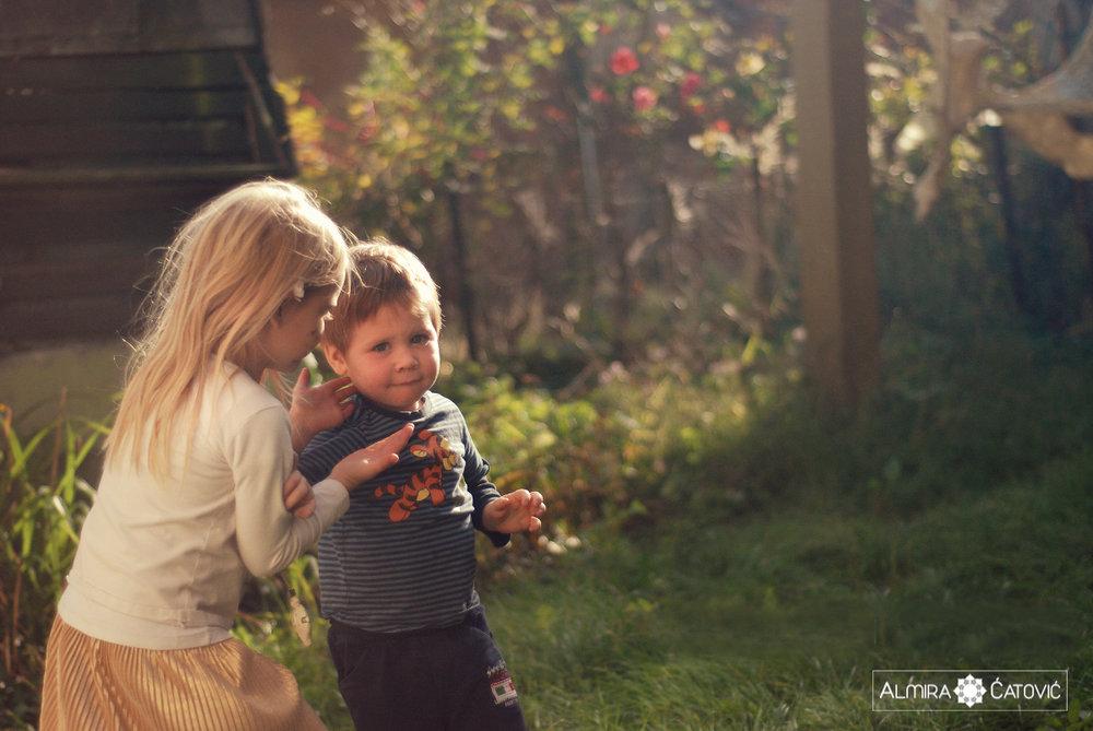 AlmiraCatovic_children (7).jpg