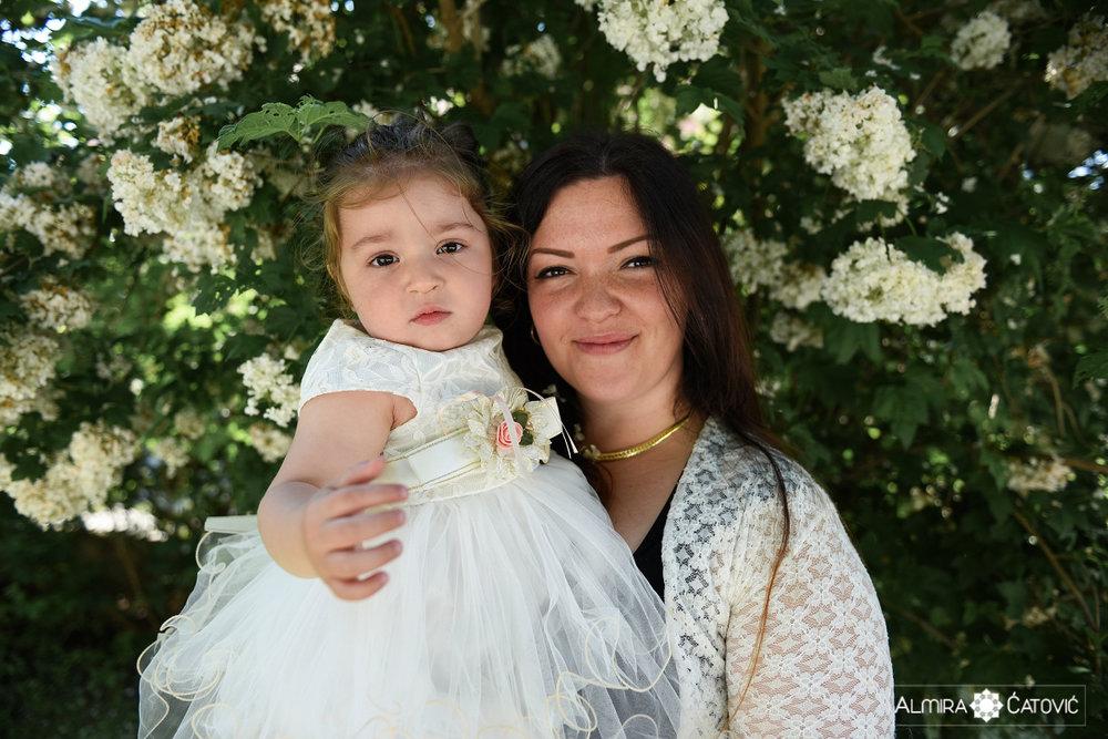AlmiraCatovic_Family (2).jpg
