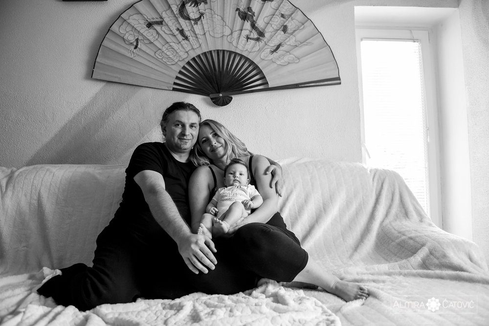AlmiraCatovic_Family (5).jpg