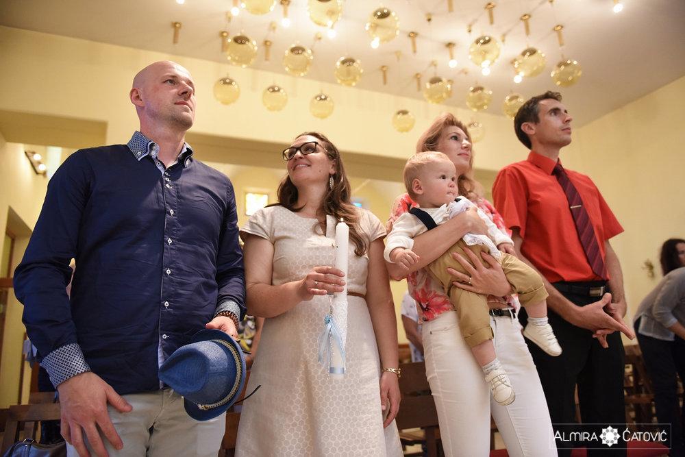 AlmiraCatovic_Family (11).jpg