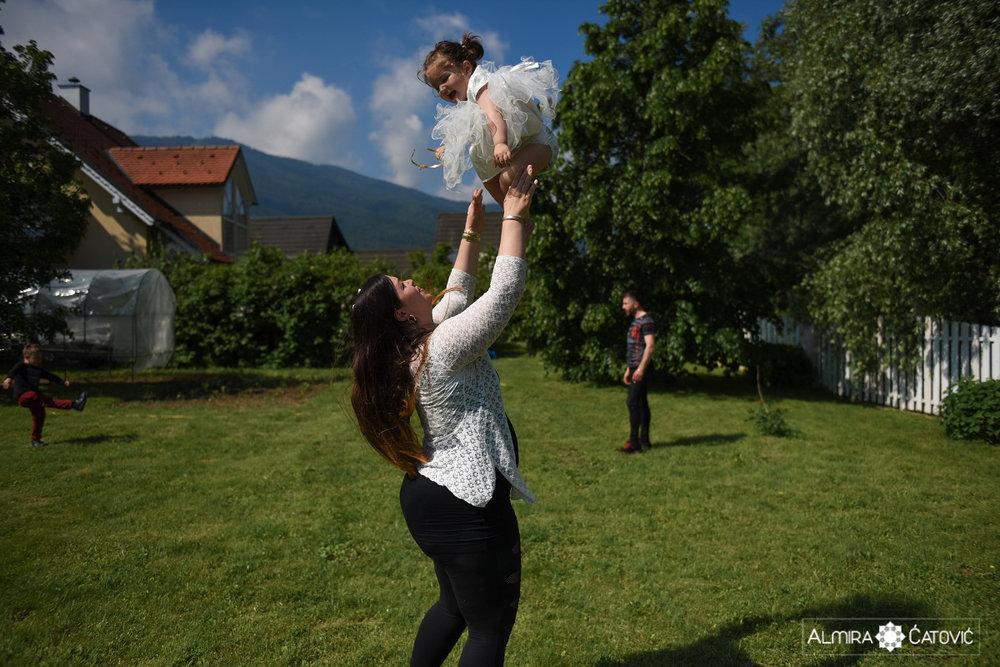 AlmiraCatovic_Family (18).jpg