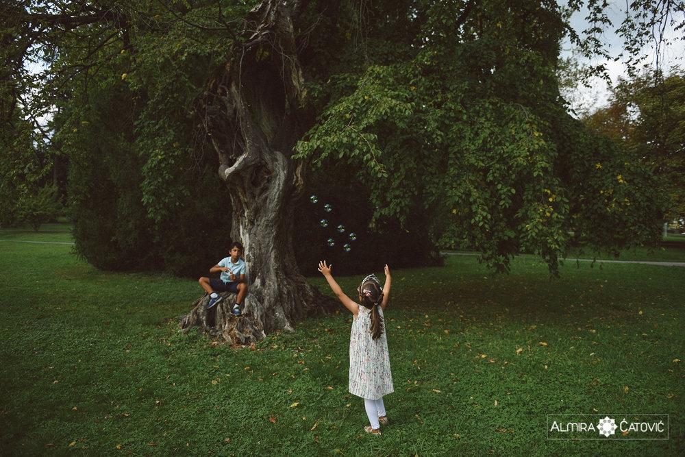 AlmiraCatovic_Family (27).jpg