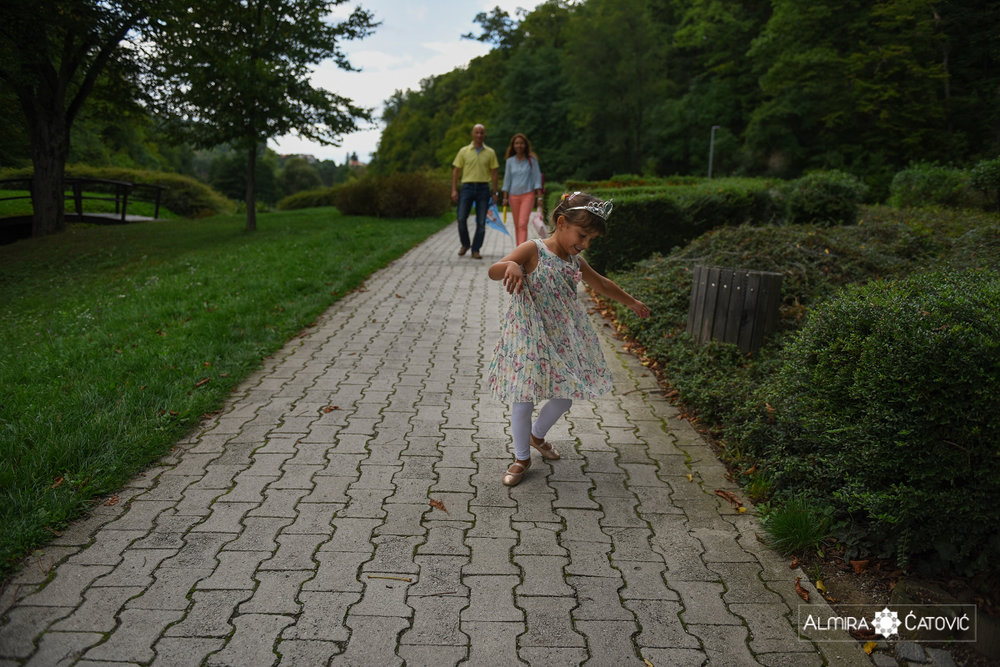 AlmiraCatovic_Family (28).jpg