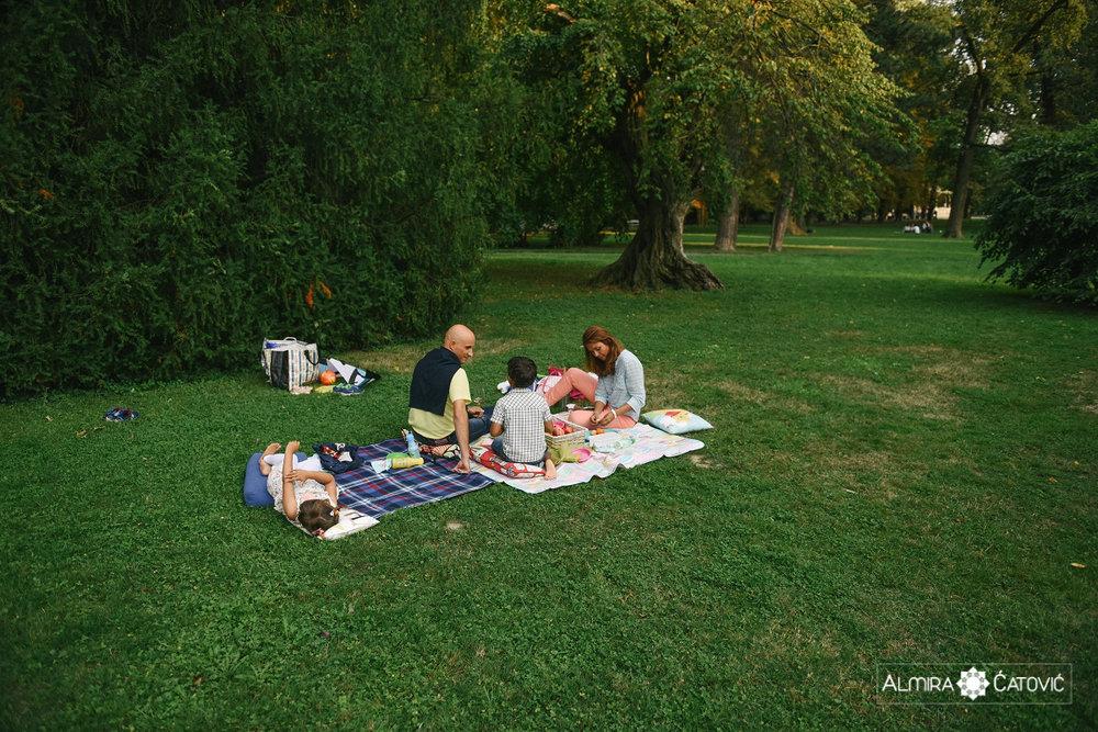 AlmiraCatovic_Family (29).jpg