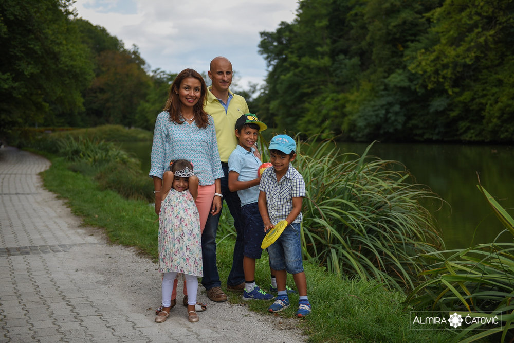AlmiraCatovic_Family (33).jpg