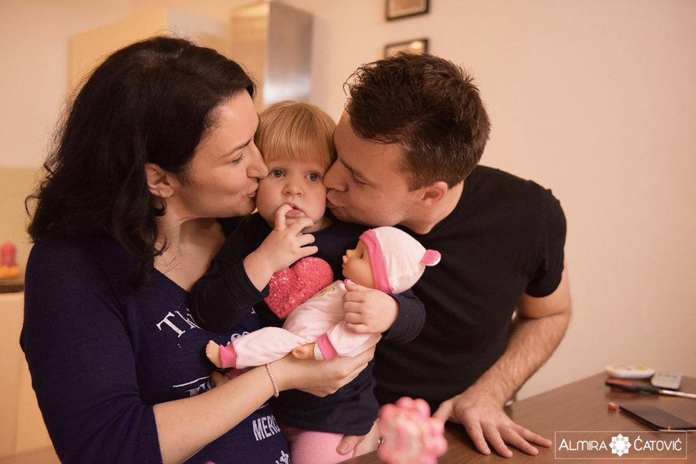 AlmiraCatovic_Family (34).jpg