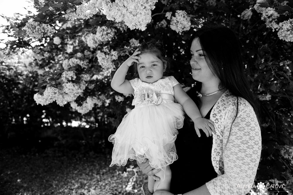 AlmiraCatovic_Family (64).jpg