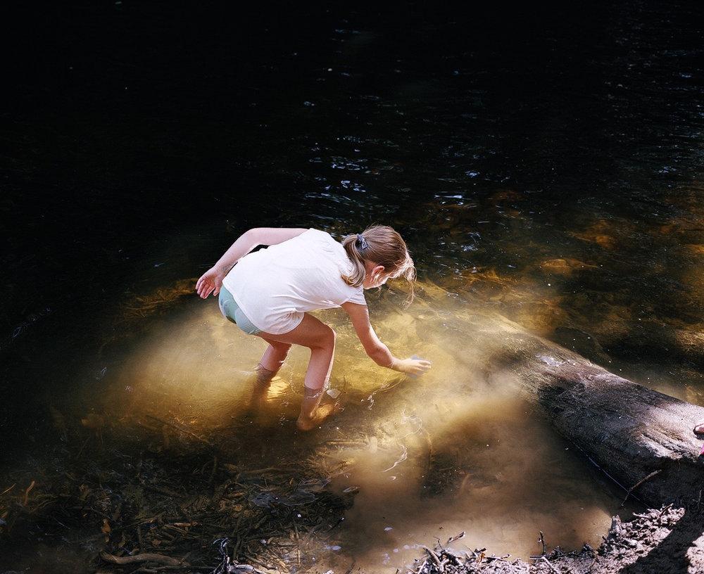 The River   -60.jpg