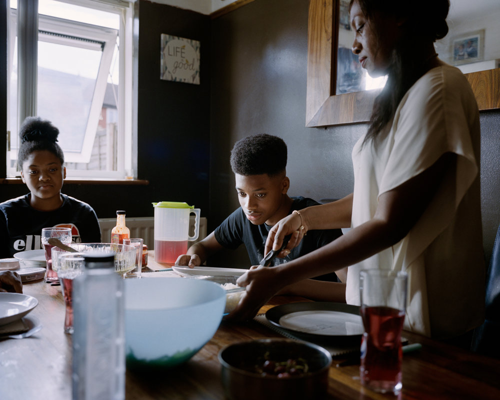 Jamaican_Family_Birmingham.jpg