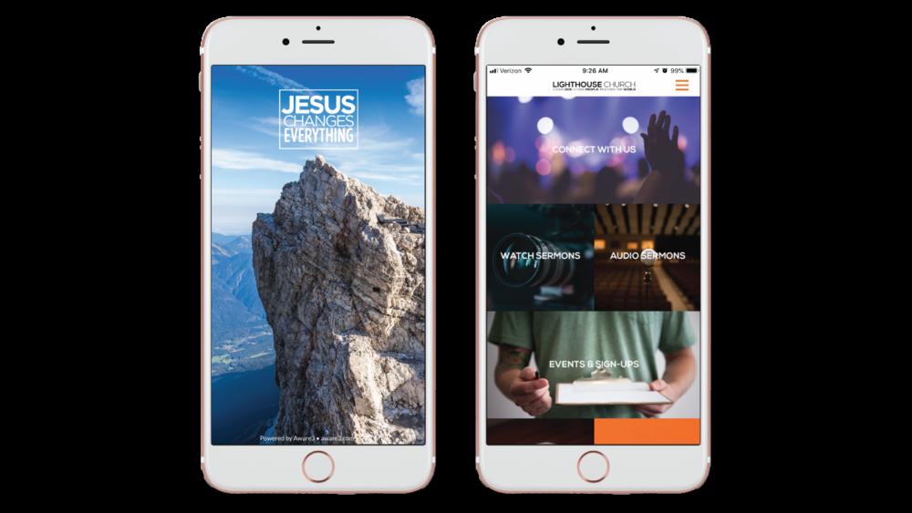 Church-App-mockup-website.png