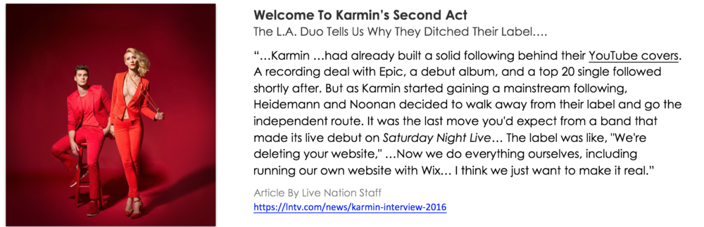Music Revolution 7 - Karmin Quote.png