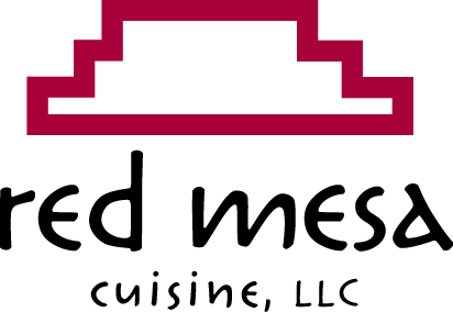 Red Mesa Cuisine, LLC.