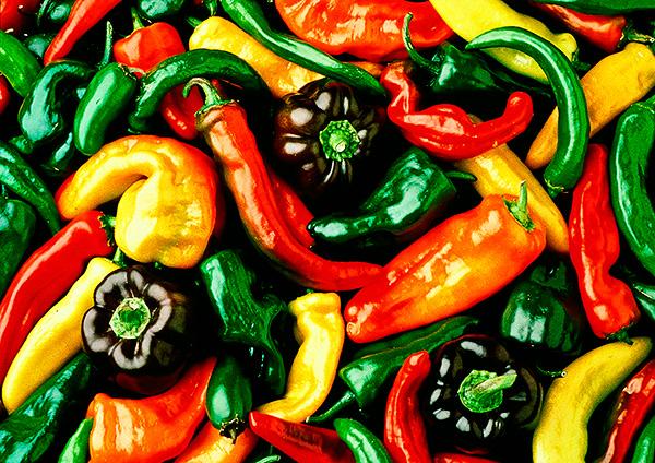 Variety Chiles BG.jpg
