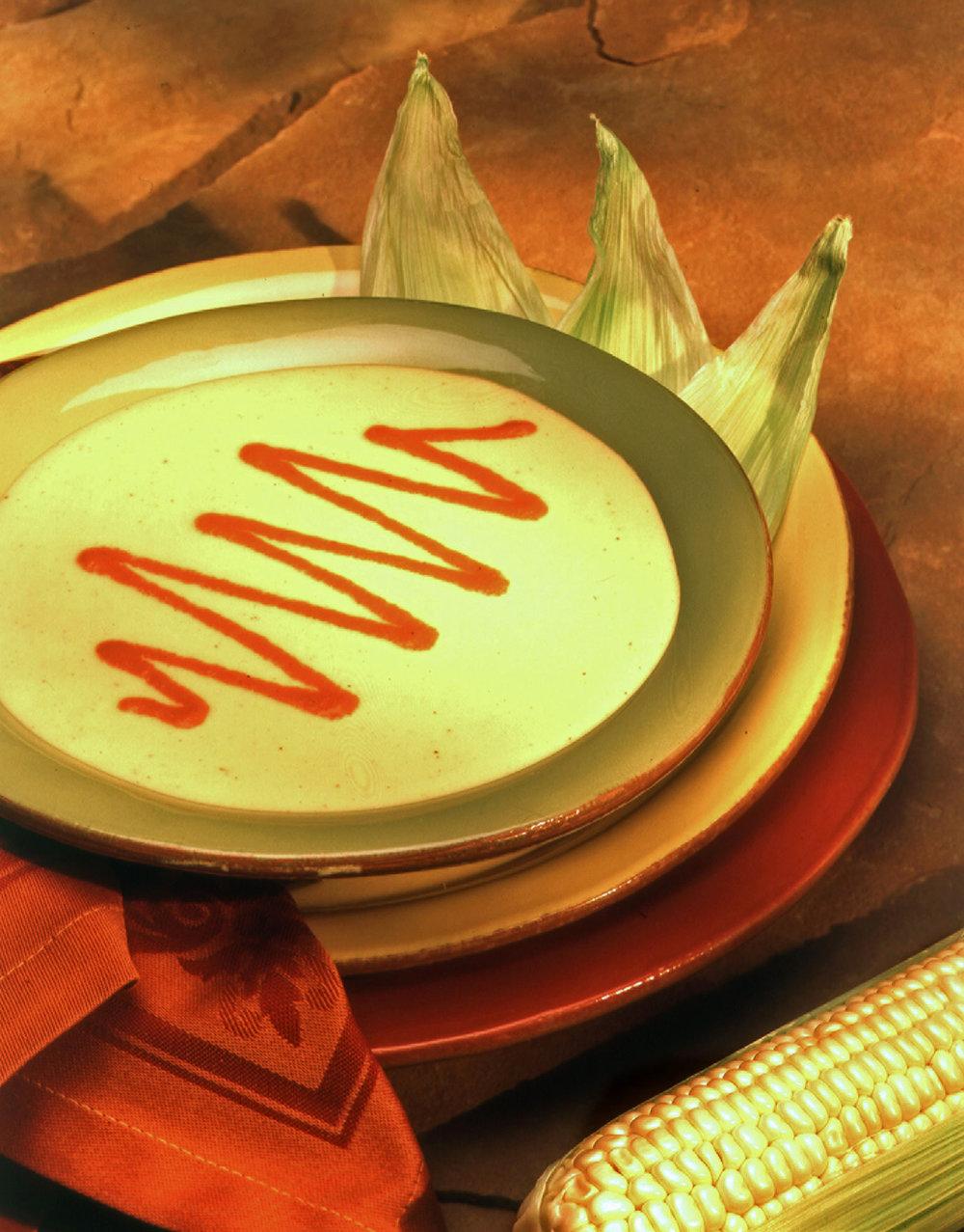 20060123_corn-soup_0001.jpg
